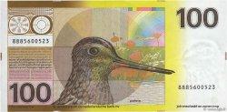 100 Gulden PAYS-BAS  1977 P.097a SPL+
