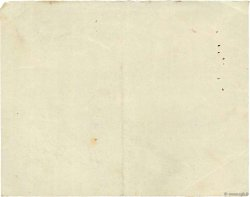 1 Franc FRANCE régionalisme et divers  1914 JP.02-2298 TTB