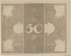 50 Mark ALLEMAGNE  1918 P.064c pr.NEUF