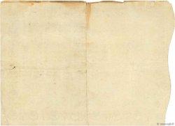 100 Francs FRANCE régionalisme et divers  1915 JP.02-0798 pr.TTB
