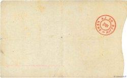 1 Franc FRANCE régionalisme et divers FERE (LA) 1915 JP.02-0800