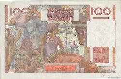 100 Francs JEUNE PAYSAN FRANCE  1951 F.28.30 pr.SUP