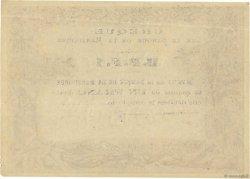 1 Franc MARTINIQUE  1870 P.05A SUP
