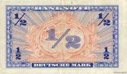 1/2 Mark ALLEMAGNE  1948 P.001a SUP