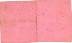 50 Centimes FRANCE régionalisme et divers HARGICOURT 1915 JP.02-1144 TTB