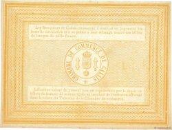 5 Francs FRANCE régionalisme et divers  1870 JER.62.11A pr.NEUF