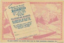 5 Francs FRANCE régionalisme et divers  1930  TTB+