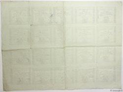 10 Sous FRANCE  1793 Ass.40b SUP