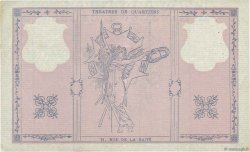 (100 Francs) FRANCE régionalisme et divers  1930  SUP