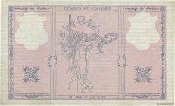 (100 Francs) FRANCE régionalisme et divers  1930  SUP