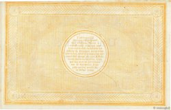 1 Franc FRANCE régionalisme et divers  1870 JER.59.40A SPL