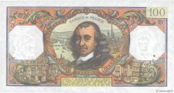 100 Francs CORNEILLE FRANCE  1978 F.65.61 SUP+