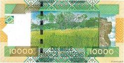 10000 Francs GUINÉE  2007 P.42a NEUF