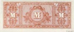 20 Mark ALLEMAGNE  1945 P.195b NEUF