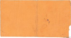 2 Francs FRANCE régionalisme et divers FLUQUIERES 1915 JP.02-0905 TTB