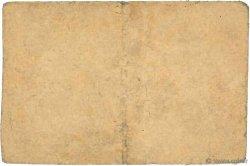 25 Centimes FRANCE régionalisme et divers TERGNIER 1915 JP.02-2722 TTB