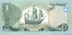 1 Pound IRLANDE DU NORD  1979 P.247b pr.NEUF