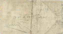 1 Franc FRANCE régionalisme et divers SAINT QUENTIN 1915 JP.02-2041 TTB