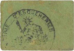 5 Centimes FRANCE régionalisme et divers  1916 JP.02-2568 TB à TTB