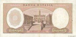 10000 Lire ITALIE  1973 P.097f TTB+