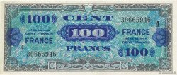 100 Francs FRANCE FRANCE  1945 VF.25.04 SPL
