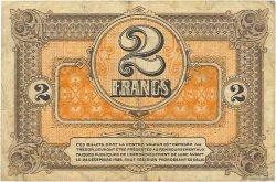 2 Francs FRANCE régionalisme et divers Lure 1920 JP.076.39 TB