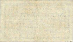 200 Milliards Mark ALLEMAGNE  1923 P.121b TTB