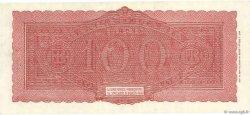100 Lire ITALIE  1944 P.075 SUP+