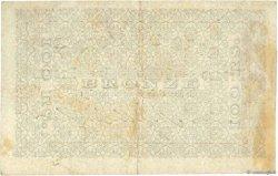 100 Reis PORTUGAL  1891 P.088 TTB
