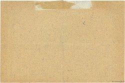 1 Gulden PAYS-BAS  1918 P.013 TTB