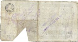 5 Pounds ANGLETERRE  1901 P.- pr.TTB