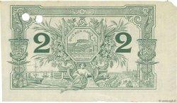 2 Francs FRANCE régionalisme et divers Bordeaux 1914 JP.030.10 SUP