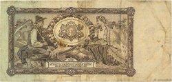 20 Latu LETTONIE  1935 P.30a TB
