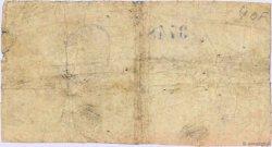 25 Centimes FRANCE régionalisme et divers HARGICOURT 1915 JP.02-1143 pr.TB