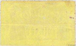 2 Gourdes HAÏTI  1827 P.033 TTB