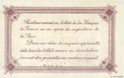50 Centimes FRANCE régionalisme et divers CALAIS 1918 JP.036.33 NEUF