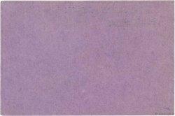 1 Franc FRANCE régionalisme et divers VOYENNE 1915 JP.02-2450 SPL
