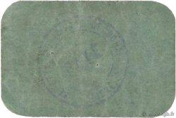 5 Centimes FRANCE régionalisme et divers BOHAIN 1916 JP.02-2520a TTB