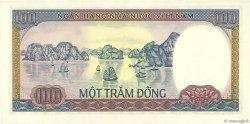 100 Dong VIET NAM  1980 P.088a Pr.NEUF