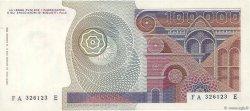 100000 Lire ITALIE  1978 P.108a SUP