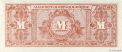 20 Mark ALLEMAGNE  1945 P.195b NEUF