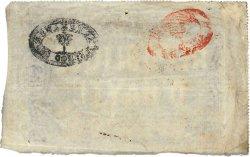 2 Gourdes HAÏTI  1859 P.042 TTB