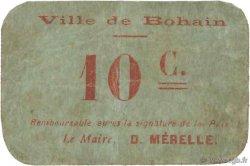 10 Centimes FRANCE régionalisme et divers  1916 JP.02-2520b TTB