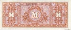 50 Mark ALLEMAGNE  1945 P.196b pr.NEUF