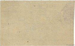 2 Francs FRANCE régionalisme et divers  1915 JP.02-1117 SUP