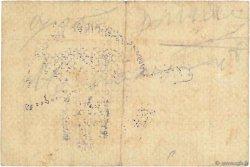 2 Centavos PORTUGAL  1920  TTB