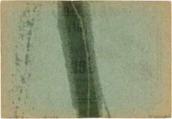 2 Centavos PORTUGAL  1919  TB