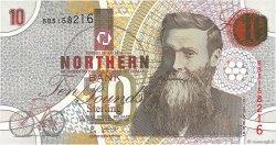 10 Pounds IRLANDE DU NORD  1997 P.198 NEUF