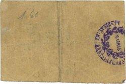 25 Centimes FRANCE régionalisme et divers LANDIFAY ET BERTAIGNEMENT 1915 JP.02-1260 TB