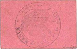 1 Franc FRANCE régionalisme et divers MARLE 1915 JP.02-2651 SUP
